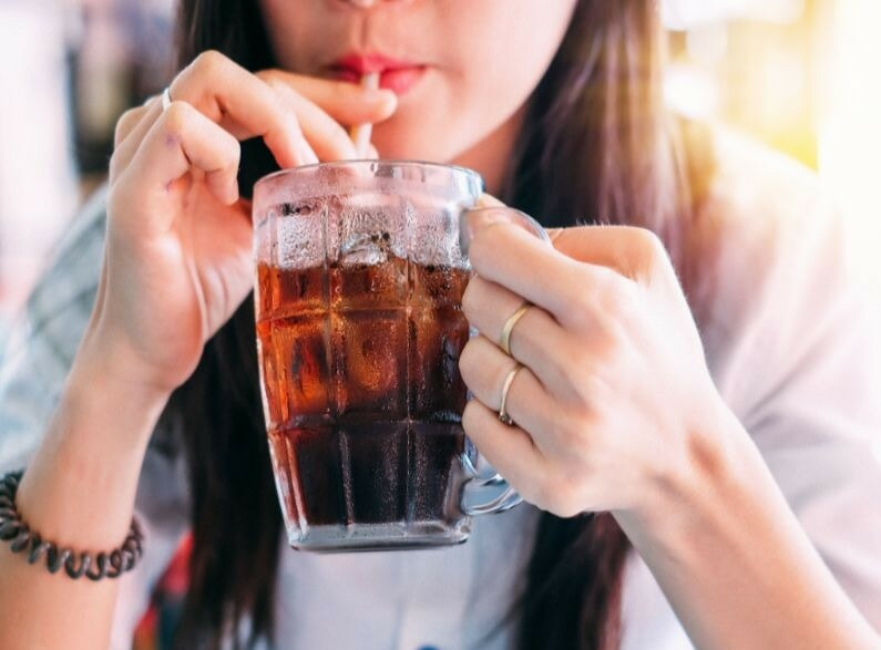 8 Common Unhealthy Food That We're All Addicted To & Their Healthier, Just-as-Good Substitute! - WORLD OF BUZZ 9