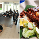 24 Arrested For Breaking MCO Rules After Found Gathered At Nasi Lemak Stall At 2am - WORLD OF BUZZ