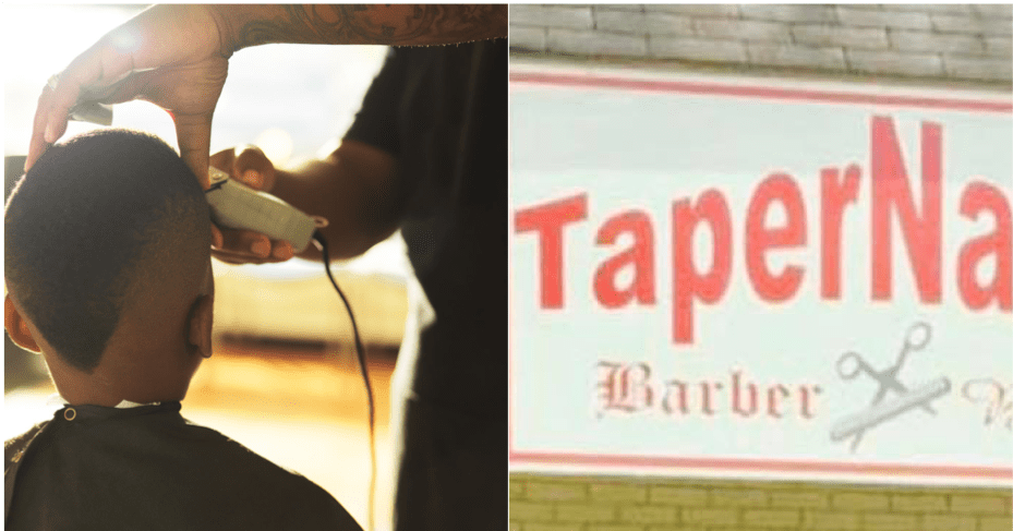 Barber Dies From COVID-19 After Still Accepting Customers During The Pandemic - WORLD OF BUZZ 2