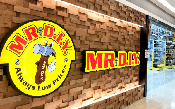 Netizens Are Pleading The Government To Reopen MR.DIY - WORLD OF BUZZ