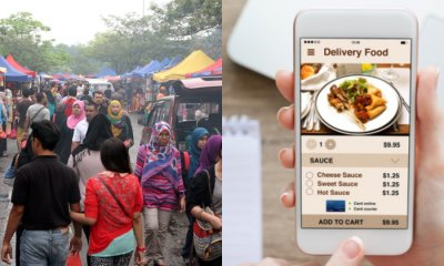 Subang Jaya To Have Its Own Ramadhan Bazaar And It Is Online! - WORLD OF BUZZ 3