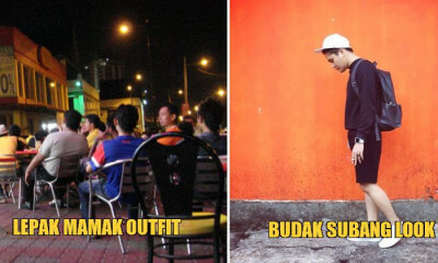 Typical Msian Outfit Featured 2 1