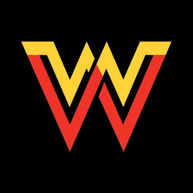 worldofbuzz.com