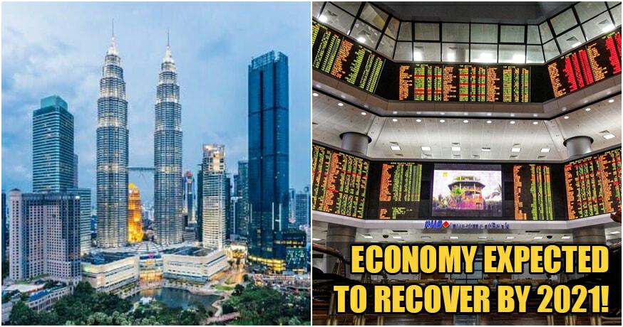 Economyftcaption