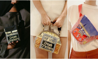 Handbagft