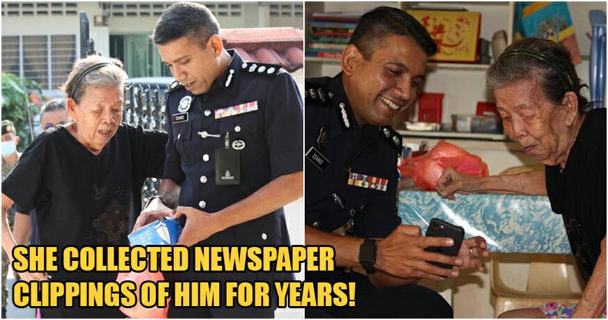 Policemanftnewcaption