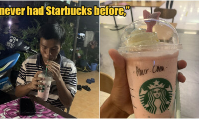 Starbucksftcaption