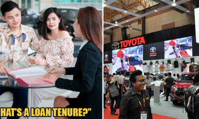 Toyota Feat 2