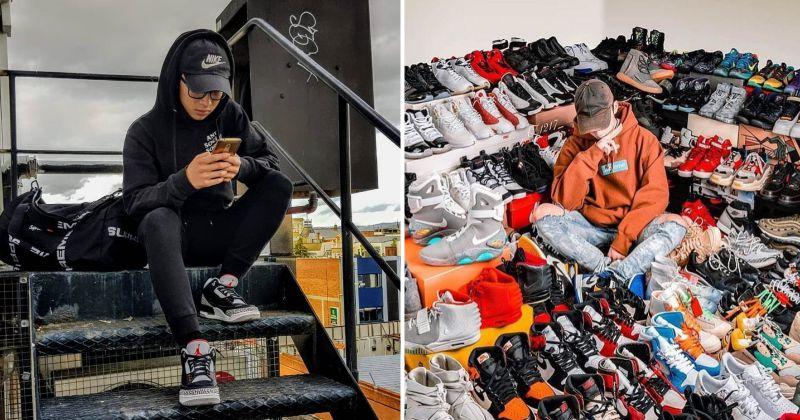 Sneaker Culture Featured 2