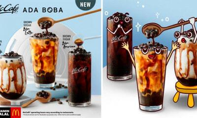 Boba Ft New