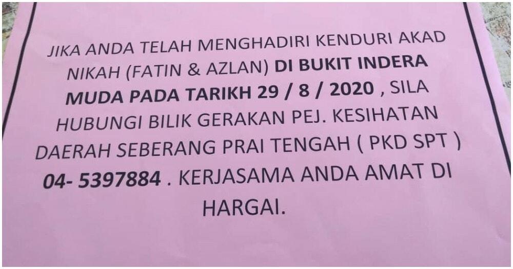 Pjimage 2020 09 09T101647.517 1