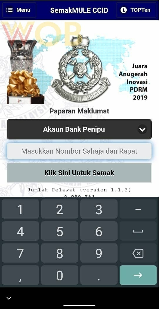 Whatsapp Image 2020 10 07 At 2.12.52 Pm