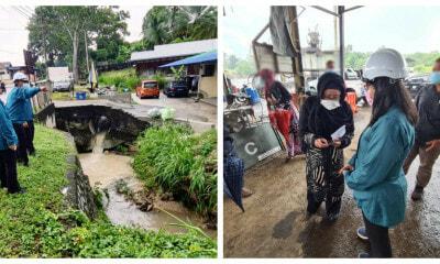 Mud Flood