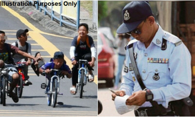 Bikes Saman Ft