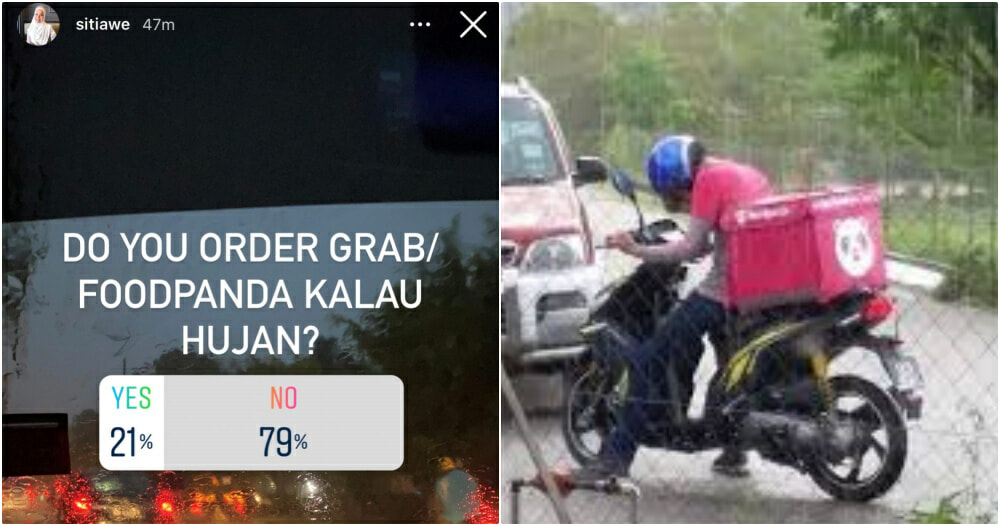 Ft Image Rider