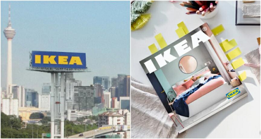 Ikea Ft2