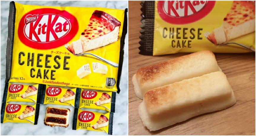 Kitkat Ft