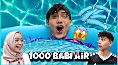 Babi Air 1