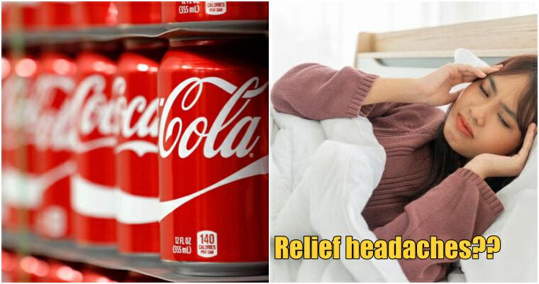 Cola Ft