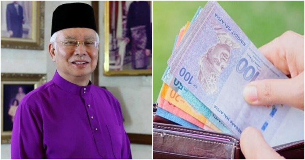 Ft Image Najib