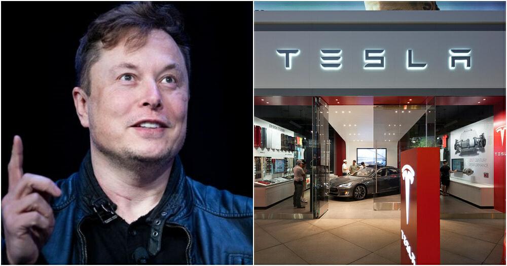 Ft Image Tesla 1