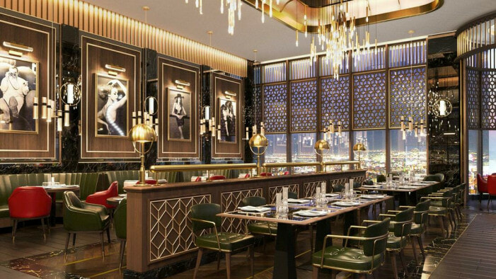 Grr Restaurant 1900X1060 Wide