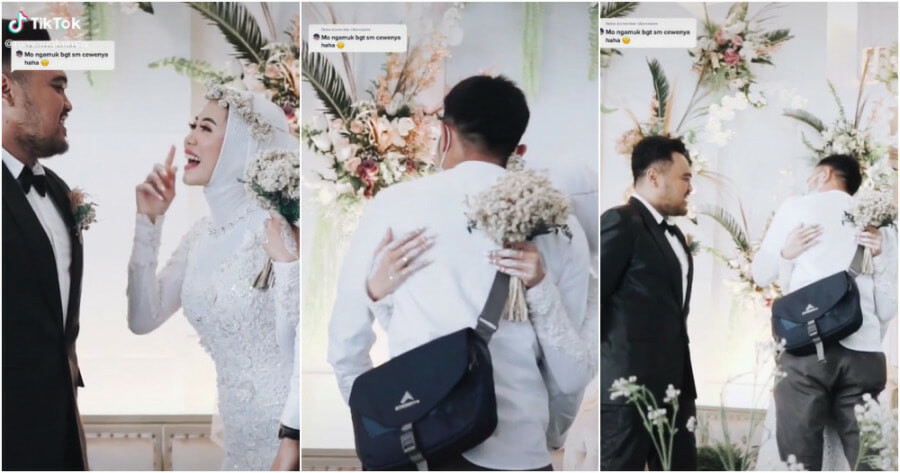 Wedding Hug Ft E1611903193330