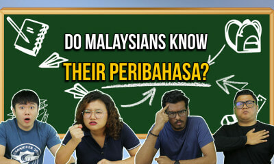 Thumbnail Peribahasa