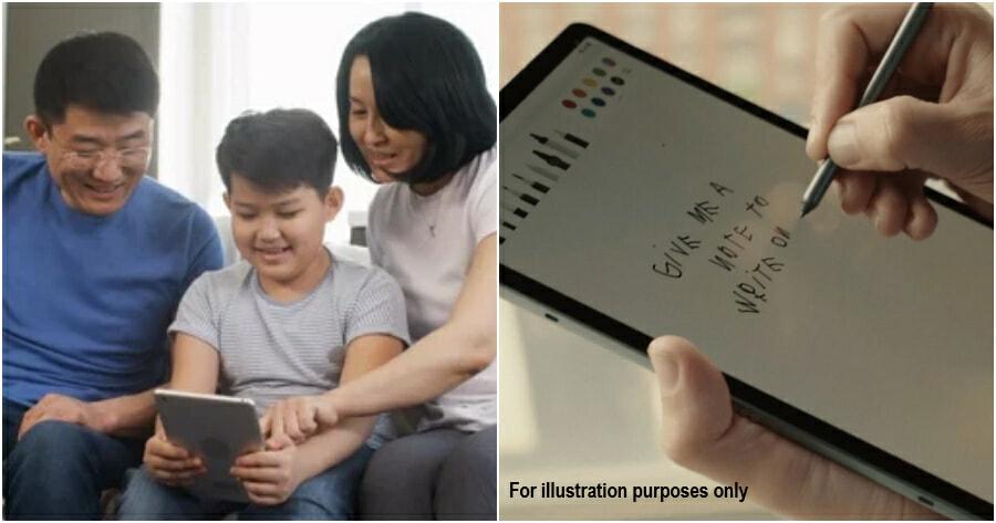 Ft Image Tablet 1