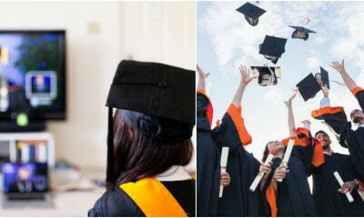 Graduate Ft
