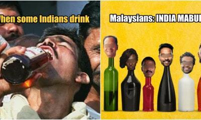 India Mabuk 3 3