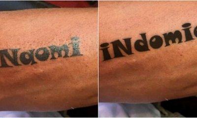 Indomie.v1