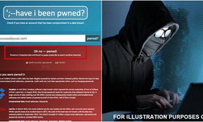 Hacker Ft