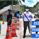 Pdrm Ft 2