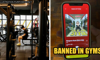 Gymsfastsongbanned