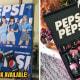 Pepsi Fi 3