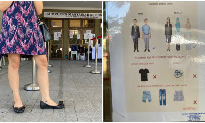 Dress Code Ft