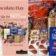 World Chocolate Day Sale Shopmyairports Ft 2