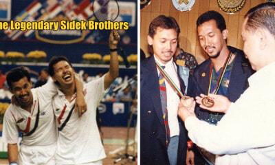1992 Barcelona Olympics 2