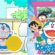 Doraemon Ft