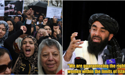 Ft Taliban