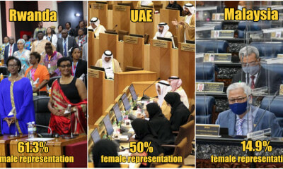 Ft Women Leaders 2