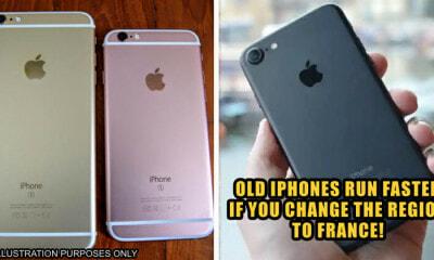 Iphonefasterfrance