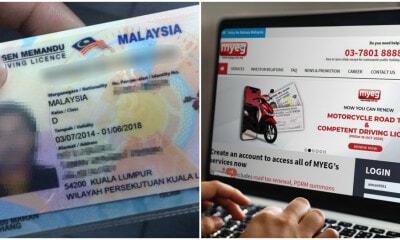 License Ft