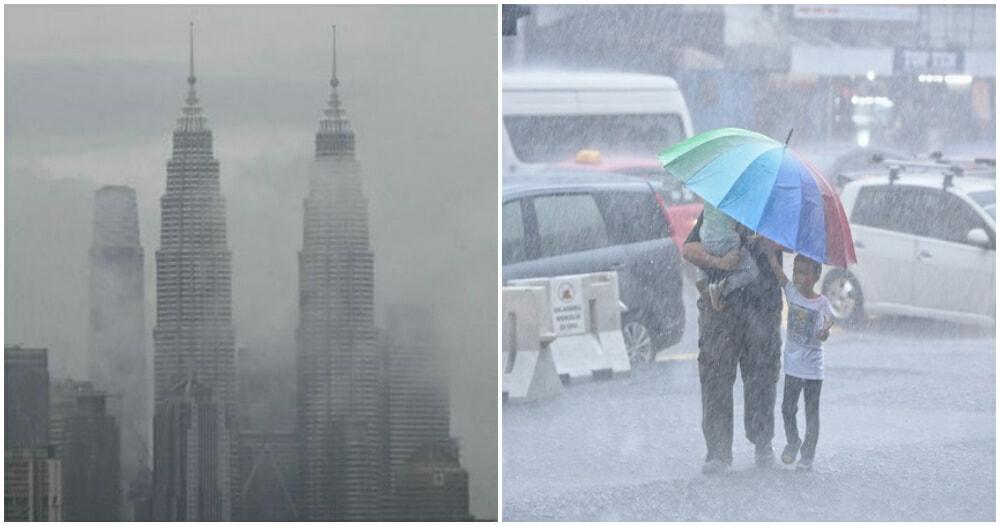 Monsoon Season Ft