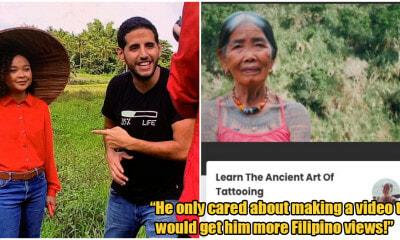 Nas Daily Filipino Farmer