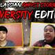 Ghoststory Uni Thumbnail