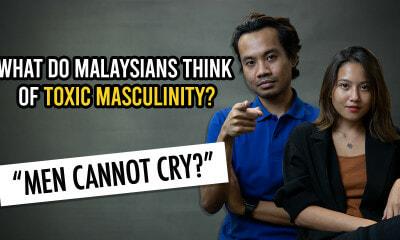 Masculinity Thumbnail