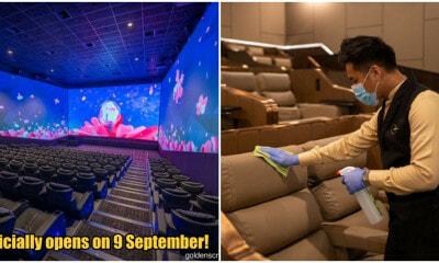 Cinema Reopen Ft 2