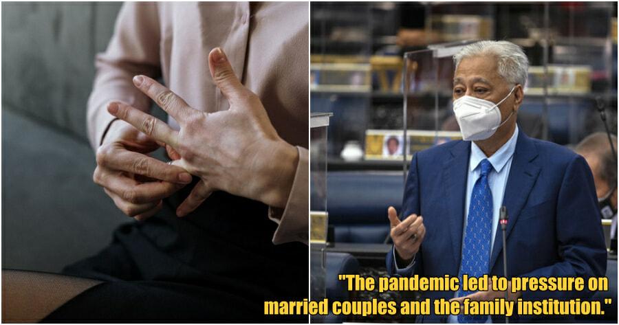Ft Divorce